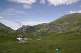Rifugio Don Barbera – Jour 4 – Tour du Marguareis – Juin 2016 – Trek, Rando, Italie