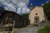 Carnino Superiore – Jour 5 – Tour du Marguareis – Juin 2016 – Trek, Rando, Italie