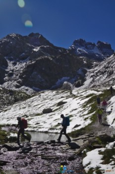 2016-07-16-qispi-Tour_Viso-Valanta-Pian_del_Re-IMG_3280