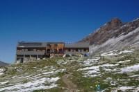 2016-07-16-qispi-Tour_Viso-Valanta-Pian_del_Re-IMG_3290