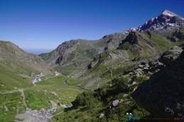 2016-07-16-qispi-Tour_Viso-Valanta-Pian_del_Re-IMG_3369
