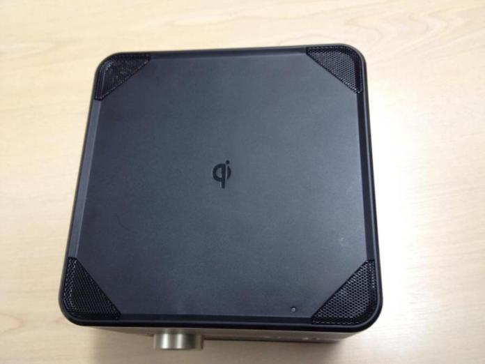 tdk-q35-wireless-charging-speaker-04_0