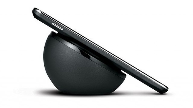 LG-Nexus-4-Wireless-Charging-Orb-02-1-640x360