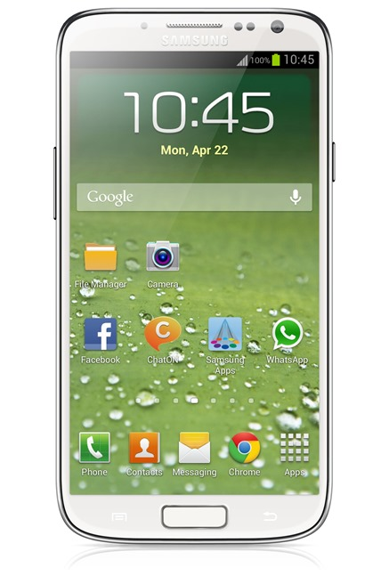 Samsung-Galaxy-S-IV-Purported-Image_thumb