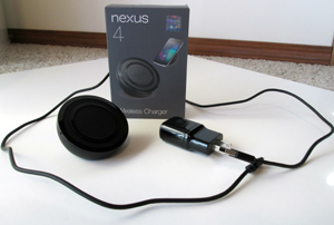 nexus-4-wireless-charger