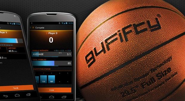 94fifty-basketball qi