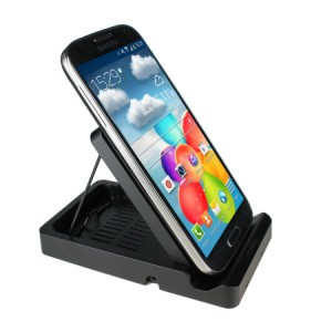 GS4_charging_kit-300x300 qi wireless