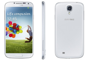 samsung-galaxy-s-4-white-three-up-front-profile-back