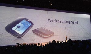 samsung-wireless-charging