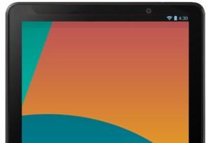 Nexus-10-2-Qi-wireless-charger