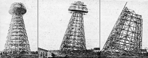 Wardenclyffe_Tower_Demolition_Wide