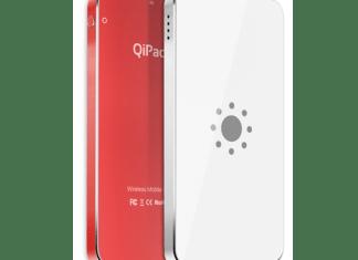 QiPack 3