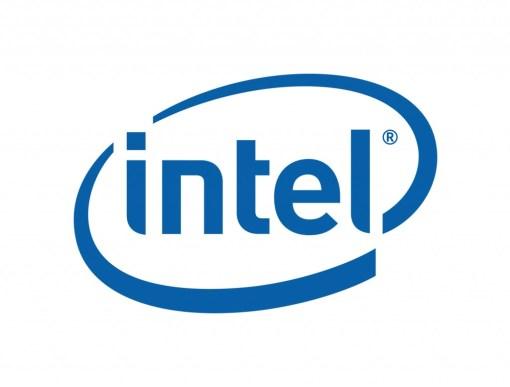intel wireless charging
