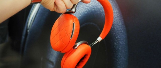 Parrot-Zik-3-at-IFA-2015-5-1280x7201-980x420