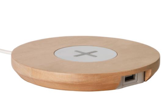 apple-plots-course-to-wireless-charging-100610581-primary.idge