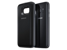 galaxy s7 wireless charging battery pack