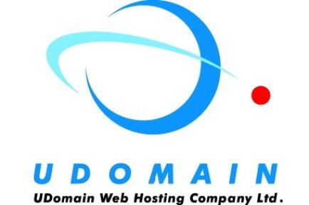 UDomain- Web Hosting Providers in Hong Kong