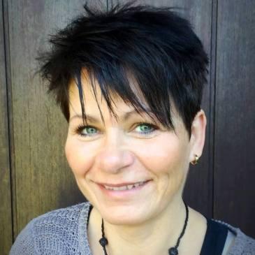 Kirsten Wexö Olsson – Friskhuset