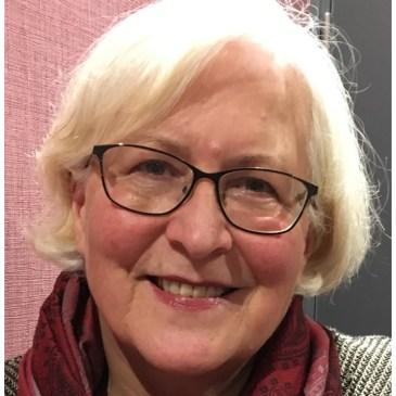 Christa Sievers