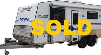 8319 SOLD