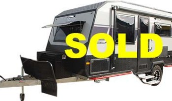 8377 SOLD