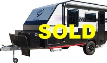 8381 SOLD