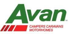 avan_logo