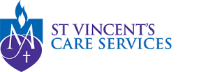st vincents care services