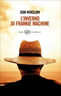 Linverno di Frankie Machine