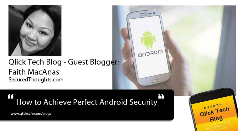 how-to-achieve-perfect-android-security
