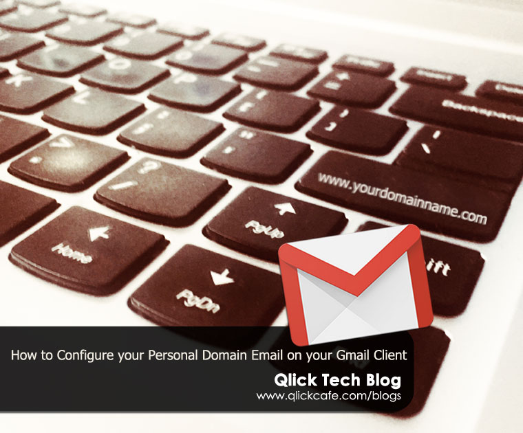 how-to-configure-your-domain-email
