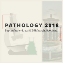 Pathology 2018