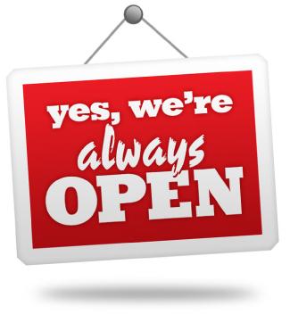 always-open 24x7 pathology lab ahmedabad