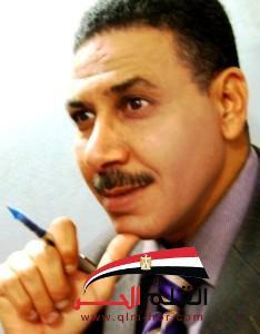 رجب عبد العزيز