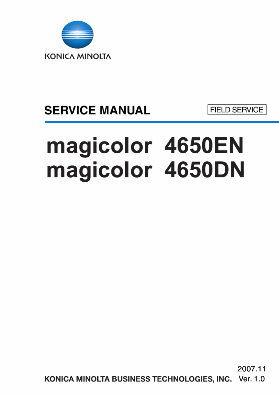 Laserjet 4650dn Service Manual Product User Guide Instruction
