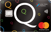 Q Mastercard - it's more than just a credit card!