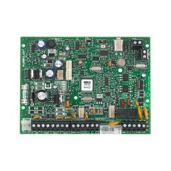 mg5000 paradox control panel