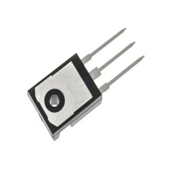 IRFP9240NPBF Power Transistor MOSFET N-Channel TO-247AC 200V 12A