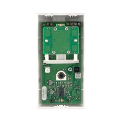 525DM Microwave PIR Motion Detector