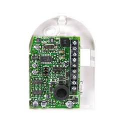 DG457 Paradox Glassbreak Bus Detector