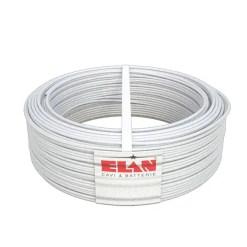 ELAN Alarm Cable 4X0.22 N/SHIELD - 050041