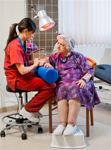 Adavir fisioterapia