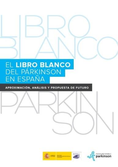 Libro-Blanco-del-Párkinson-en-España2