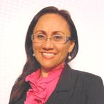 Sandra Quintero