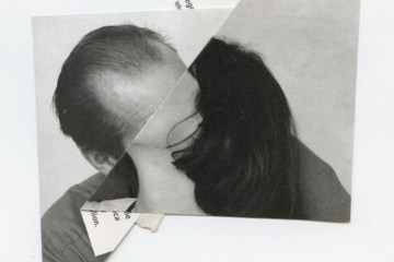 amor parejas hombres mayores