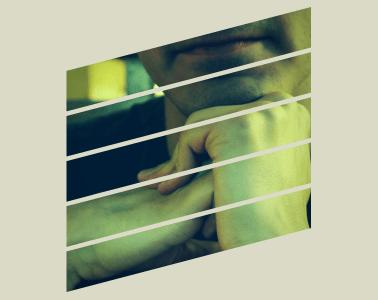 crujir los dedos artritis salud