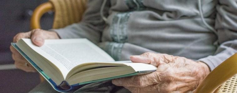 libros lectura facil demencia