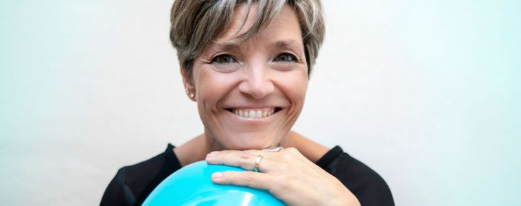 Abogada especializada personas mayores Natalia Rosset
