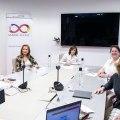 lgtbi diversidad LGTBI mujeres empresa