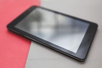 ordenador tablet personas mayores